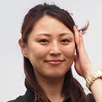 藤﨑 紗弥